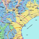 Υδρογραφικό Δίκτυο